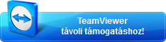 teamviewer_download