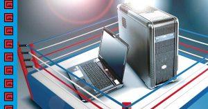Notebook vagy asztali gép?