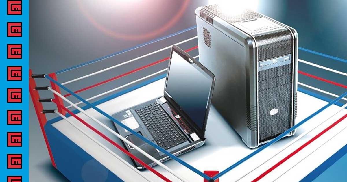 CM_desktop_vs_laptop
