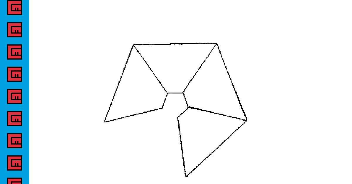 cm_hologram_pyramid