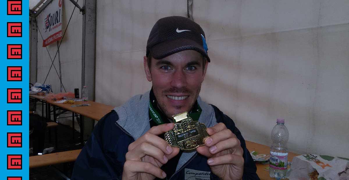 CM_SPAR_maraton_eremmel