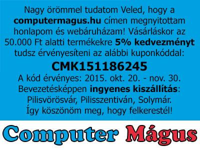 cm_kupon_honlap_5_szazalek