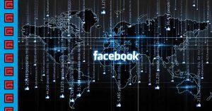 Facebook: áldás vagy átok?