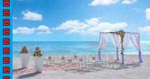 Esküvőszervezési tanácsok