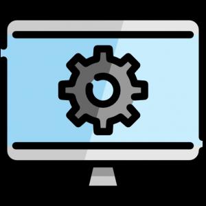 Szolgáltatás szoftveres és egyéb